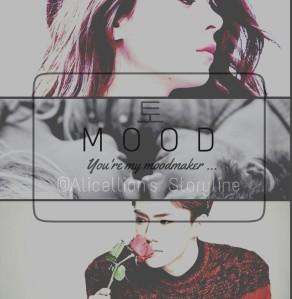 Mood2