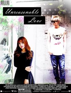 unreasonable love2