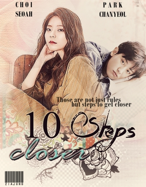 10-STEPS-CLOSER-POSTER-3
