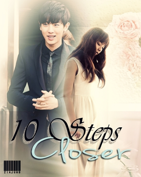 10steps-closer-chanjun-poster