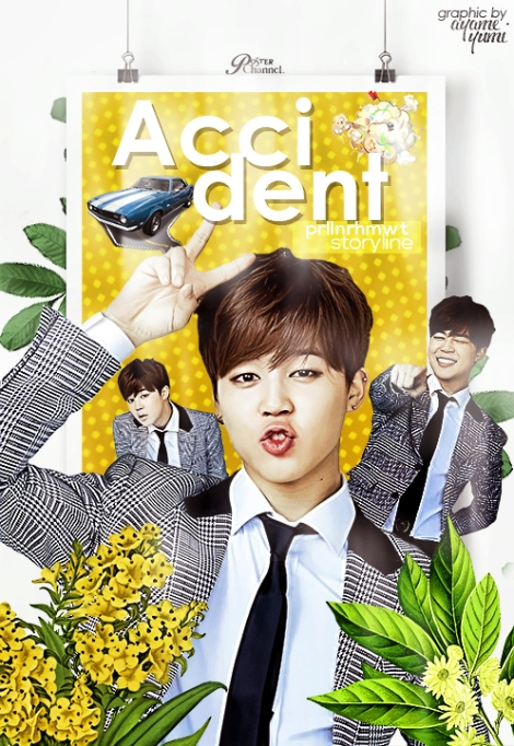 accident-jimin-ver.jpg
