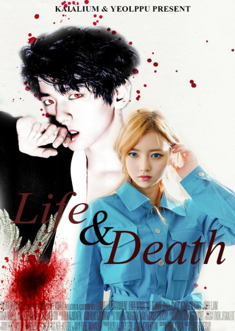LifeDeath