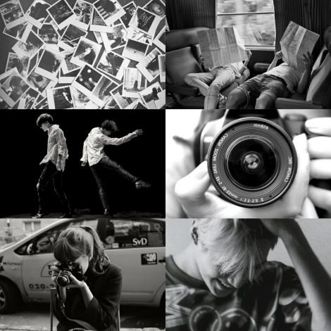 PicsArt_07-02-05.46.50