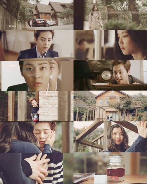 _screencaps__exo_xiumin_in_jin___gone__version_1__by_jangkarin-d6tnu7l
