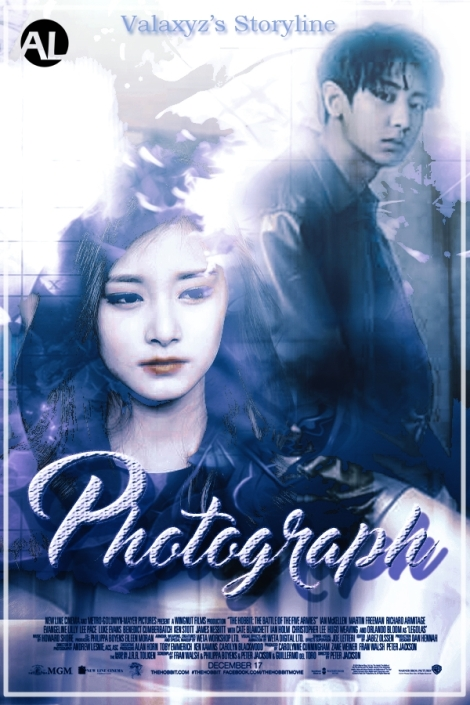 photograph chanyeol exo valexyz alkindi art