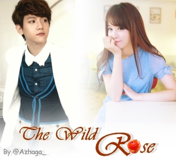 The Wild Rose Poster 7
