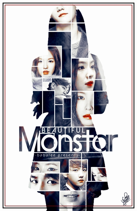 babalee___beautiful-monstar-copy