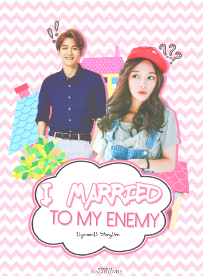 i-married-to-my-enemy