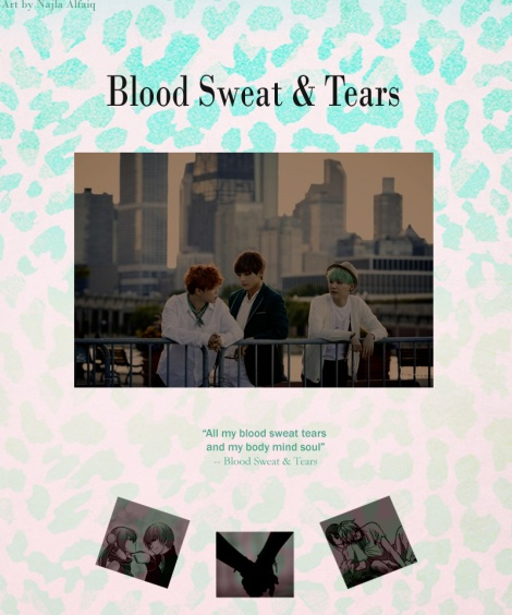 blood-sweat-tears