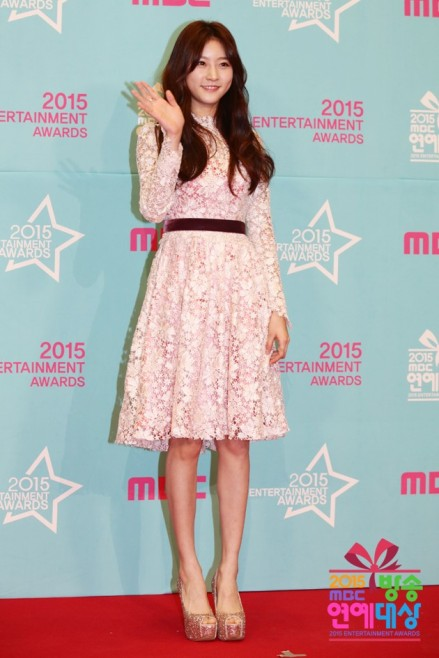mbc-entertainment-awards-2015-07