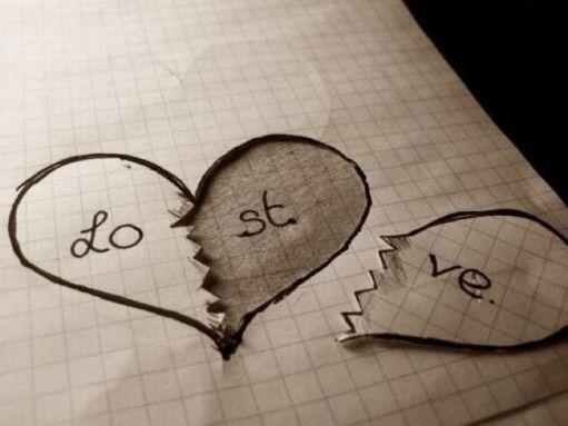 75585-lost-love