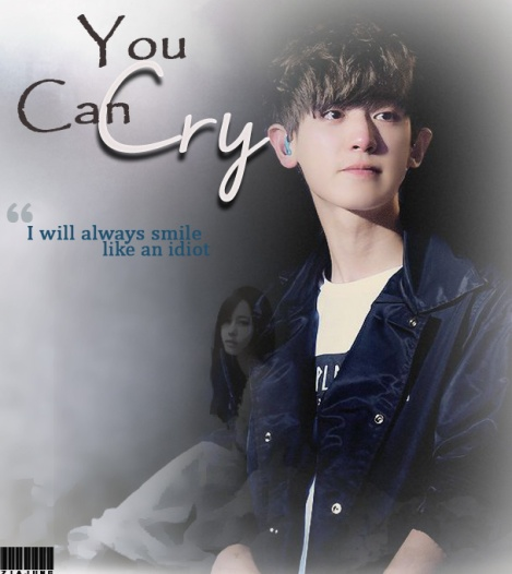 you-can-cry-poster