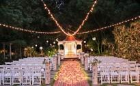 5-amazing-lights-decoration-for-night-wedding