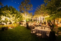 amazing-backyard-wedding-decoration-ideas