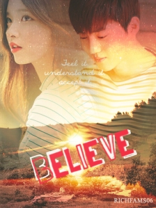 believe-coverr