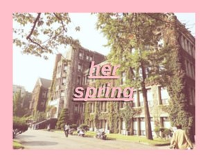 her-spring