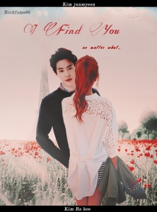 i-find-youu