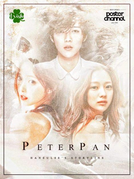 ir-req-peterpan-2-e1468312209563