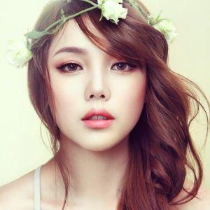 jung-hyora