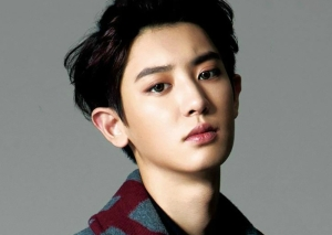 park-chanyeol