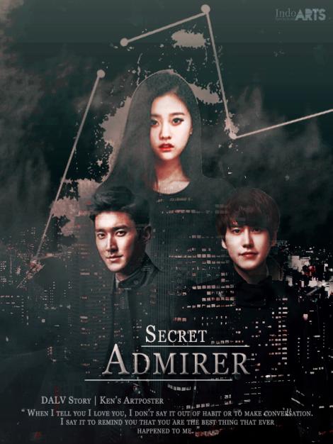 secret-admiraer-copy