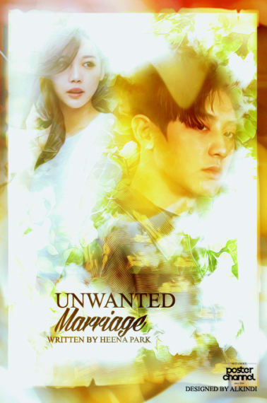 unwanted-marriage