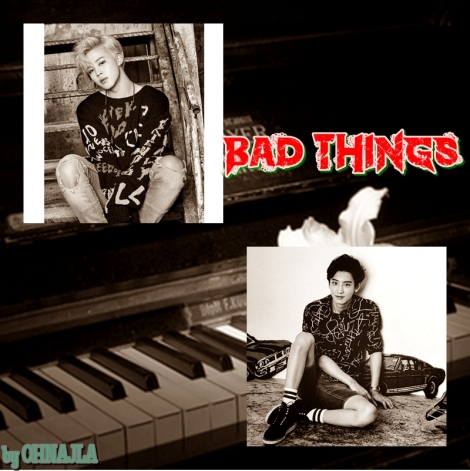 bad-things1