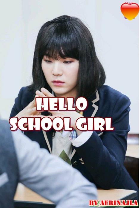 hello-school-girl-aka-ma-beautiful-boy