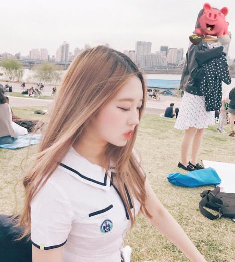 Park Yeonsung