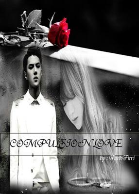 compulsion love 22